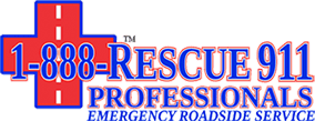 Rescueprofessionals Logofooter